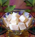 http://www.cypnet.co.uk/ncyprus/culture/cuisine/desserts/lokum.jpg