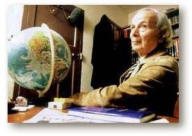 Osman Türkay (1927-2001)