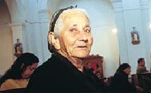 greek cypriot people